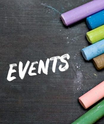 Events 1.0